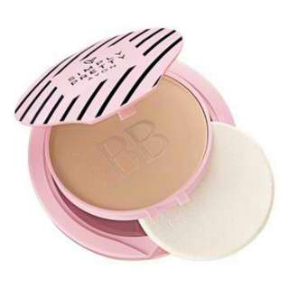 Avon Simply Pretty BB Dual Powder Foundation with SPF 24 (nude)