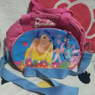 Barbie Handbag