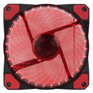Gamemax IceBerg 120mm Radiator LED Fan