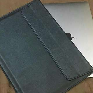 TAS MACBOOK