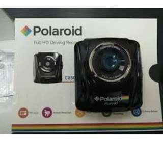 POLAROID C250 - FULL HD VIDEO