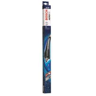 Bosch Aerofit Single Wiper Blade BBF350 14""