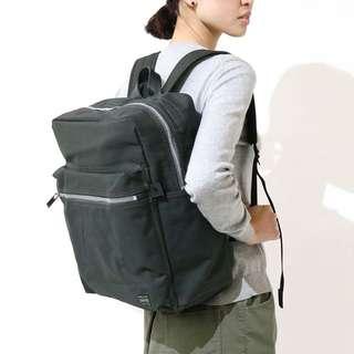 PORTER daypack