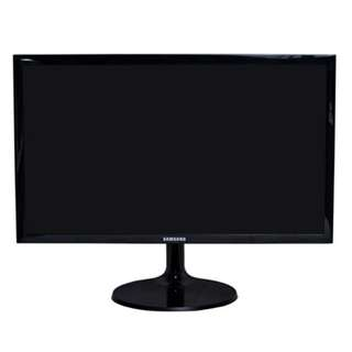 Samsung LED Monitor /HDMI & VGA