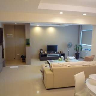 307B Anchorvale for Rent