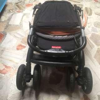 REPRICED Baby 1st Stroller