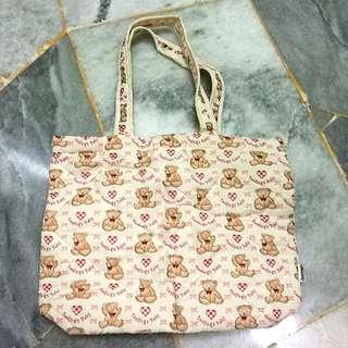 New Anakku Mommy Tote Bag Warmer Bag