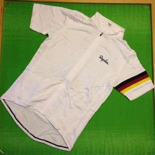 Rapha Short Sleeve Jersey