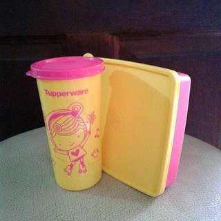 Lunch Box(110000)