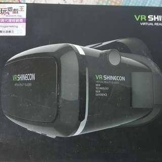 🚚 VR 3D虛擬