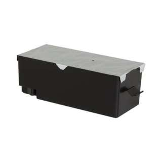 Epson C33S020596 Barcode Printer