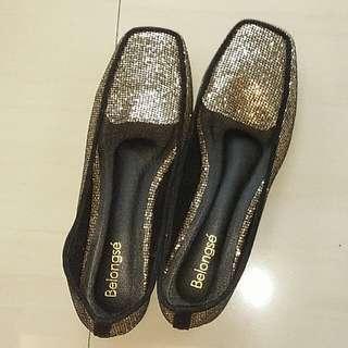 Sepatu Bangkok