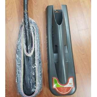 Car Duster Mop