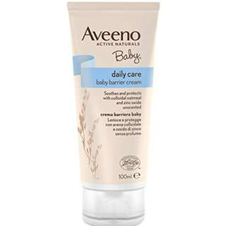 Aveeno Baby Barrier Cream 100ml