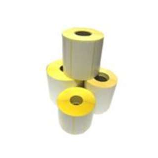 EPSON BLANK CONTINUOUS ROLL SUITABLE FOR TM-C3510
