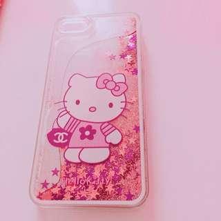 I phone 5 cover