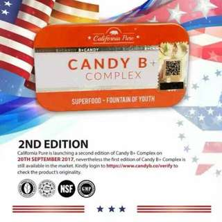 candy.co