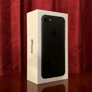 Kredit iPhone 8 Plus 64 GB - Cicialn tanpa Kartu kredit