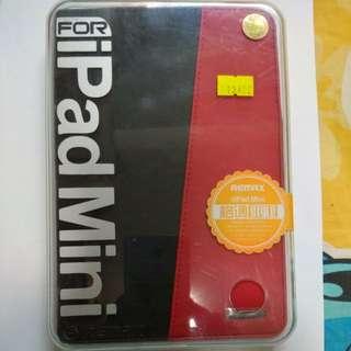 Apple ipad mini 保護套 - Remax