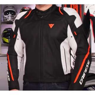 Dainese Air Master Jacket
