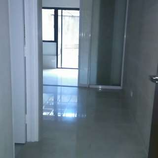 Studio Unit 8K monthly Rent to Own Condo