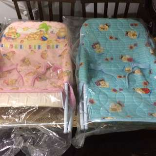 Baby Rocker offer 2 items for Rm100