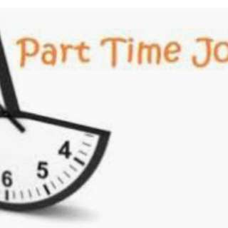 Part time Referral