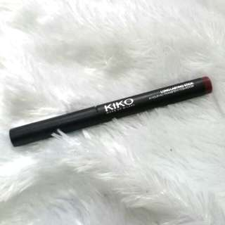 Kiko eye shadow stick