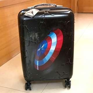 [全新] 超輕身Samsonite 20/ 26 吋行李喼