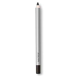 Laura Mercier Creme Eye Pencil in Noir full size
