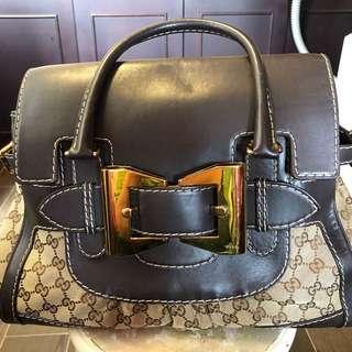 Gucci Handbag 👜 Gucci 女裝手袋
