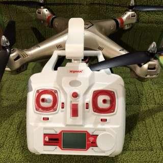 Drone Syma (HD Camera)