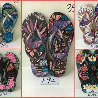 Original Havaianas Slippers