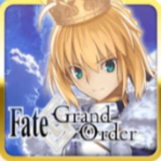 Fate/Grand Order英靈裝束美杜莎序號 Fate/Stay Night Heaven's Feel 劇場版
