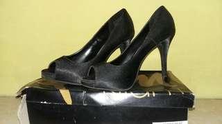 High heels Fioni