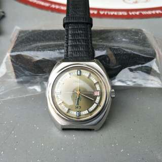Vintage Pagol Automatic Watch M7 (36mm)