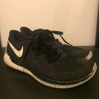 Nike Free Run US8.5