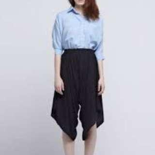 Morningsol everyday pants