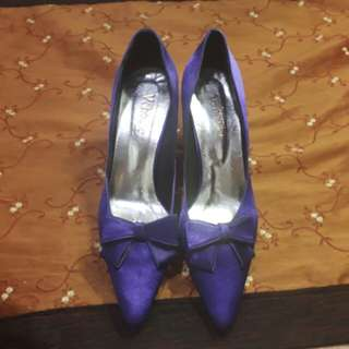 Cocktail shoes