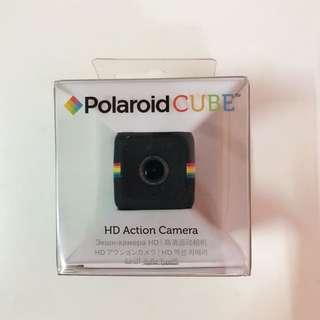 🆕 Polaroid cube