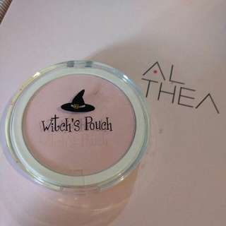 Witch's Pouch Blush