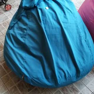 XXL Outdoor/indoor Bean Bags