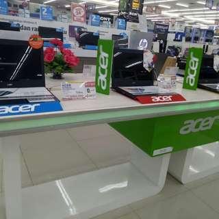Cicil Laptop Proses 30 Menit Dan Free 1x Cicilan