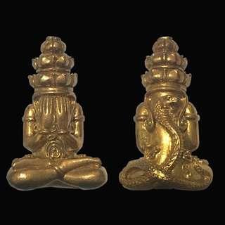 Phra Pitda Pangpakan