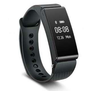 Huawei Talkband B2 Sport Black