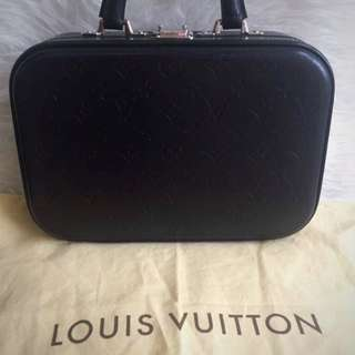 LV Vintage Case (Authentic)