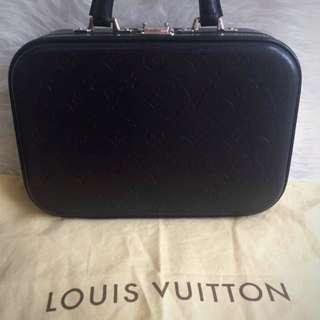 LV Vintage Case (Authentic)