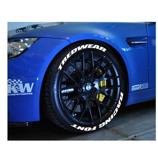 Free Install Tyre Fonts - Silent Tyre - Tyre Lettering