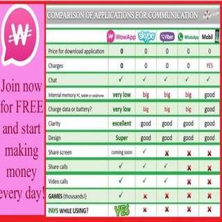 Cara Buat Duit Paling Cepat & Mudah Tanpa Modal! Bisnes Online Percuma Tanpa Modal ! Kerja Part Time/full Time Dari Rumah