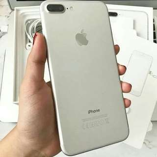 iPhone 8 series (imported USA set)